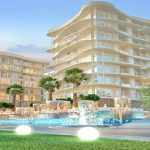 Chic Condo in Phuket City for sale