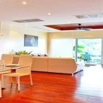 Spacious Apartments for sale Kamala. Offering Apartments for sale and re-sale in a secure community on Phuket for expats, retirees and families. - 6