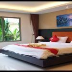 Modern Condo in kamala for sale. Offering Apartments for sale and re-sale in a secure community on Phuket for expats, retirees and families. - 6