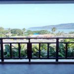 Sea view Two beds Condo for sale Rawai