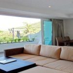 Modern Apartment for sale Kata. Offering Apartments for sale and re-sale in a secure community on Phuket for expats, retirees and families. - 4