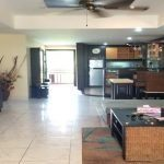 Two bedroom Apartment in Patong for sale. Offering Apartments for sale and re-sale in a secure community on Phuket for expats, retirees and families. - 3