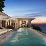 Luxury beach front Apartments for sale Nai Thon. Offering Apartments for sale and re-sale in a secure community on Phuket for expats, retirees and families. - 6