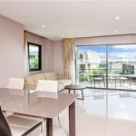 Beach front Condos for sale. Offering Apartments for sale and re-sale in a secure community on Phuket for expats, retirees and families. - 4