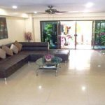 Two bedroom Condo for sale