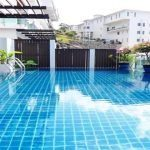 Spacious Apartments for sale Kamala. Offering Apartments for sale and re-sale in a secure community on Phuket for expats, retirees and families. - 3