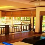 Chalong Villa for sale