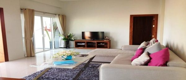 2 bedroom Brand new houses for sale Thalang