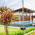 v1 6664 aa 150x150 - 4 bedroom Condos for sale Cherng Talay