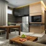 New Resort Style Condos for sale in Layan. Offering Apartments for sale and re-sale in a secure community on Phuket for expats, retirees and families. - 1
