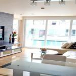 Ocean view Apartment in Kalim for sale. Offering Apartments for sale and re-sale in a secure community on Phuket for expats, retirees and families. - 3