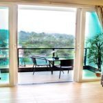 Ocean view Apartments in Kata for sale. Offering Apartments for sale and re-sale in a secure community on Phuket for expats, retirees and families. - 2