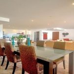 Spacious Top floor Condo near Surin beach for sale. Offering Apartments for sale and re-sale in a secure community on Phuket for expats, retirees and families. - 6