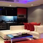 Studio Apartment in Patong for sale. Offering Apartments for sale and re-sale in a secure community on Phuket for expats, retirees and families. - 2