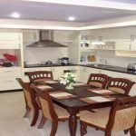 Two bedroom Condo for sale. Offering Apartments for sale and re-sale in a secure community on Phuket for expats, retirees and families. - 2