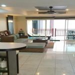 Two bedroom Apartment in Patong for sale. Offering Apartments for sale and re-sale in a secure community on Phuket for expats, retirees and families. - 2
