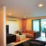 Freehold Condo in Kamala for sale. Offering Apartments for sale and re-sale in a secure community on Phuket for expats, retirees and families. - 2