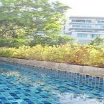Modern Apartment for sale Kata. Offering Apartments for sale and re-sale in a secure community on Phuket for expats, retirees and families. - 2