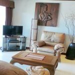 Ocean view Freehold condo in Patong for sale. Offering Apartments for sale and re-sale in a secure community on Phuket for expats, retirees and families. - 2