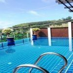 Spacious Apartments for sale Kamala. Offering Apartments for sale and re-sale in a secure community on Phuket for expats, retirees and families. - 2