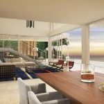 Luxury beach front Apartments for sale Nai Thon. Offering Apartments for sale and re-sale in a secure community on Phuket for expats, retirees and families. - 3