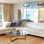 Ocean view Apartment in Kalim for sale. Offering Apartments for sale and re-sale in a secure community on Phuket for expats, retirees and families. - 4
