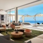 Luxury beach front Apartments for sale Nai Thon. Offering Apartments for sale and re-sale in a secure community on Phuket for expats, retirees and families. - 2