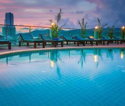 Add Plus Hotel & Spa is locationed at 182/7 Phungmuang Sai Kor RoadKathu