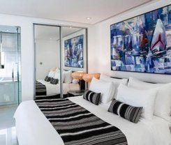 BYD Lofts Boutique Hotel & Serviced Apartments is locationed at 5 / 28