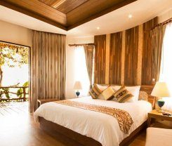 Betterview Bed Breakfast & Bungalow is locationed at 58/10 Moo 4 Koh Yao Yai Sub-district
