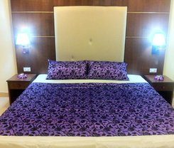 Ciao Residence is locationed at 130 Soi Nanai