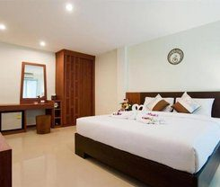 Deva Suites Patong is locationed at 188/13-15 Soi Kor Rd. Patong