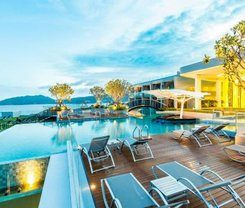 Friendship Beach Resort & Atmanjai Wellness Centre is locationed at 27/1 M.5 Soi Mittrapap T.Rawai Phuket in Patong on Phuket island. Amenities include: Swimming Pool