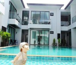 Good Day Phuket Hotel is locationed at 60/76 M.2 T.Wichit A.Muang in Phuket Town on Phuket in Thailand. Amenities include: Swimming Pool