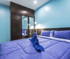 Hotel Surf Blue Kata is locationed at 102/3 Kata Road in Kata on Phuket island in Thailand. Amenities include: Wi-Fi