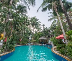 Kalima Resort and Spa is locationed at 338/1 Phabaramee Road Patong Beach in Patong on the island of Phuket. Amenities include: Swimming Pool