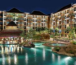 Novotel Phuket Vintage Park Resort is locationed at 89 Rat-U-Thit 200 Pee Phuket in Patong on Phuket in Thailand. Amenities include: Swimming Pool