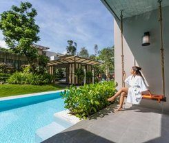 Proud Phuket Hotel is locationed at 135