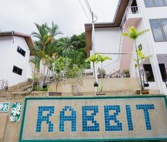 Rabbit Mansion2 is locationed at 133/9 Thanon Nanai in Patong on Phuket island in Thailand. Amenities include: Parking
