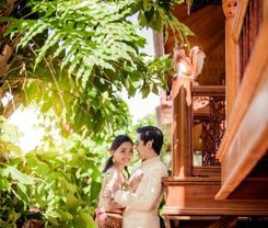 Ruen Tai Boutique is locationed at 94/4 Moo 1 Sakhu