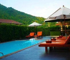 Simply Resort is locationed at 64/22-37 Kata Road