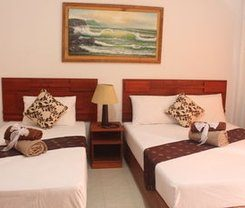 Star Hostel Patong is locationed at 241/28 Rat-U-Thit 200 Pee Road