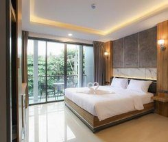 The Mantra Hotel Kata Noi is locationed at 3/71 Kata noi Road and 209 Khok Tanod Road