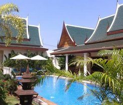 Villa Angelica Bed and Breakfast in Phuket is locationed at 38/189 moo 4 Srisoontron Thalang Phuket in Bang Tao on Phuket island. Amenities include: Swimming Pool