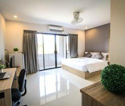 Vipa House Phuket is locationed at 86/49-51 T Chalong
