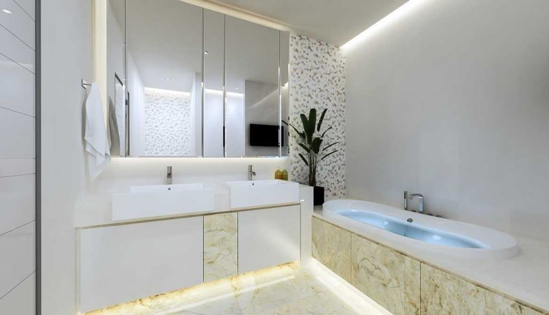Bangtao 2 bedroom Apartment for sale for ฿6,300,000