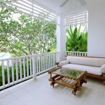 Cherng Talay 1 bedroom apartment sale 150x150 - 4 bedroom Condos for sale Cherng Talay