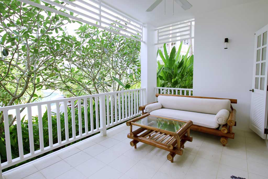 1 Bed Condo 650 meters from both Surin and Bangtao – 1083 - Selling in Cherng Talay for ฿3
