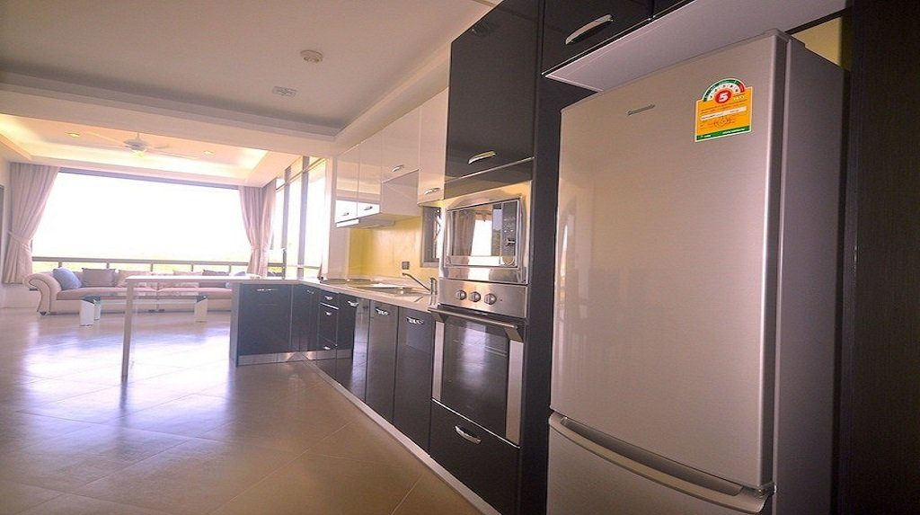 Charming 2 Bedroom Apartment in Kathu -1166 - Selling in Kathu for ฿7