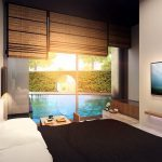 Layan 1 bedroom apartment sale 150x150 - 1 bedroom Apartments for sale Layan